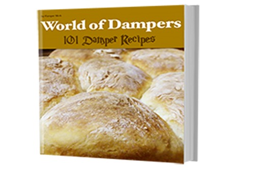World of Dampers